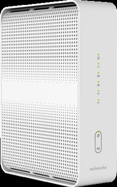 BoxUHD-white