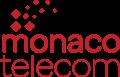Logo-MT (1)