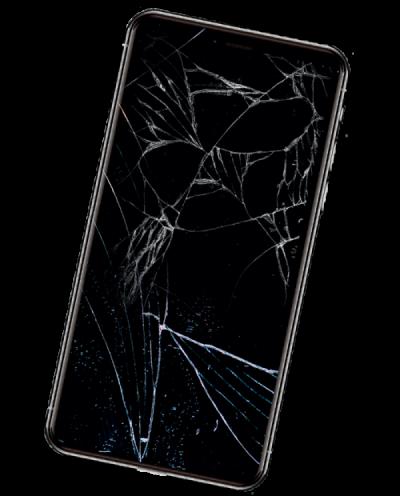 phone_broken